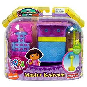 dora kids bedroom sets car interior design dora the explorer canopy bedroom set tesxtilets wall