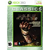 Dead space classicpar Electronic Arts