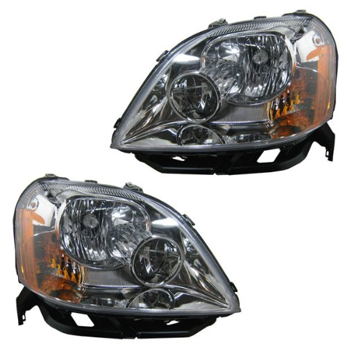 2005-2006-2007-ford-500-five-hundred-headlight-headlamp-composite-halogen-front-head-light-lamp-pair