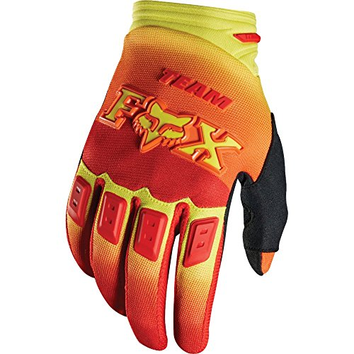 2015-fox-racing-dirtpaw-imperial-mans-cycling-gloves-red-yellow