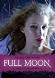 Full Moon (Dark Guardian, Book 2)