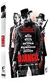 #2: Django Unchained