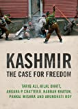 Kashmir: The Case for Freedom (1844677354) by Roy, Arundhati