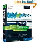 Microsoft Hyper-V und System Center:...