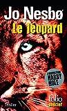 Le l�opard (L'inspecteur Harry Hole): Une enqu�te de l'inspecteur Harry Hole