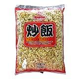 「マツコの知らない世界」で紹介されたマツコ絶賛の!(国産米)ロイヤルシェフ 炒飯NEW 冷凍 1kg