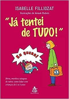 São Paulo Por Paulo Caruso (Em Portuguese do Brasil): Paulo Caruso
