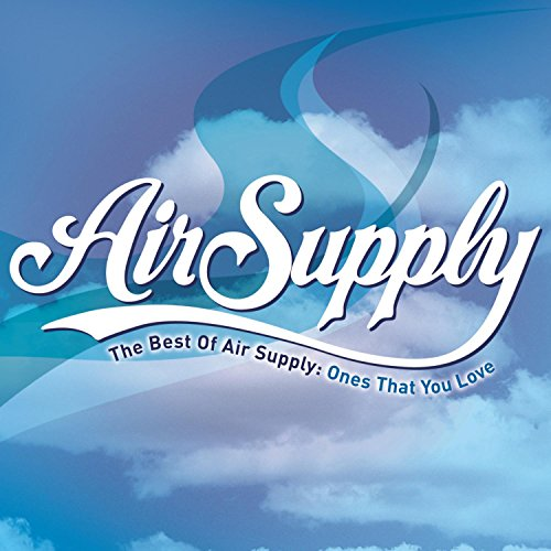 Air Supply - Casey Kasem: America