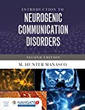 img - for Introduction To Neurogenic Communication Disorders book / textbook / text book