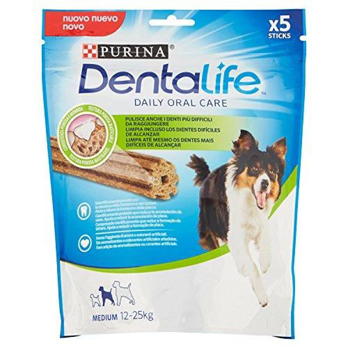 friskies-dentalife-moyen-snack-pour-chiens