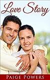 Romance: Love Story - A Romance Novella: (Romance, Love Romance, Mystery Romance, Romance Suspense)