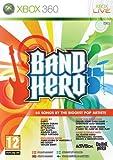 Acquista Band Hero