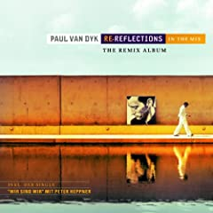 Reflections (Album Version)