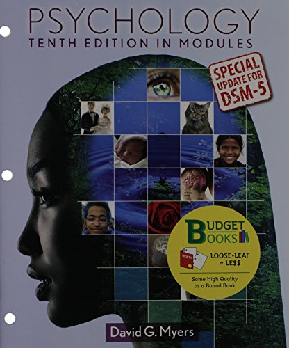 psychology 102 study guide modules 1 3