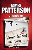 echange, troc James Patterson - Bons baisers du tueur