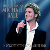Michael Ball The Very Best of Michael Ball