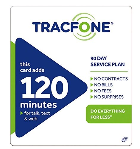 tracfone-120-minutes-units-for-90-days-tracfone-nationwide-prepaid-wireless-refill-pin