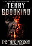 Untitled Goodkind 1 Hb (0007303718) by Terry Goodkind