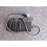 DELL 130W SLIM CHARGER