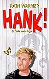 img - for Hank: Es riecht nach  rger (German Edition) book / textbook / text book