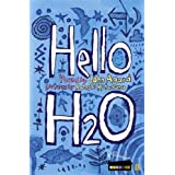 Hello H2o (Poetry)by John Agard