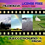 "Background 4 license royalty copyright free indie score Gemafreie Filmmusikvon ""filmmusik"""