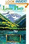 Louis' Place - Une Histoire Canadienn...