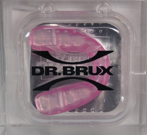 Buy Dr. Brux Night Guard (Pink)