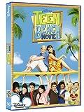 echange, troc Teen Beach Movie