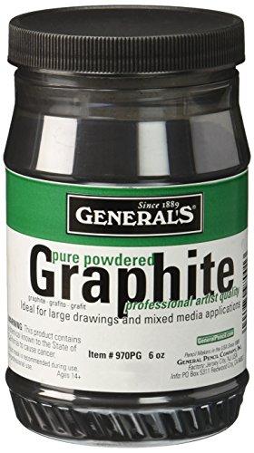 generals-powdered-graphite-6-oz