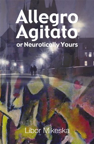 allegro-agitato-or-neurotically-yours