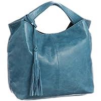 [ボックスニジュウイチ] box21 【パルマ】2本手ハンドバッグ