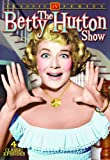 Betty Hutton Show - Volume 1