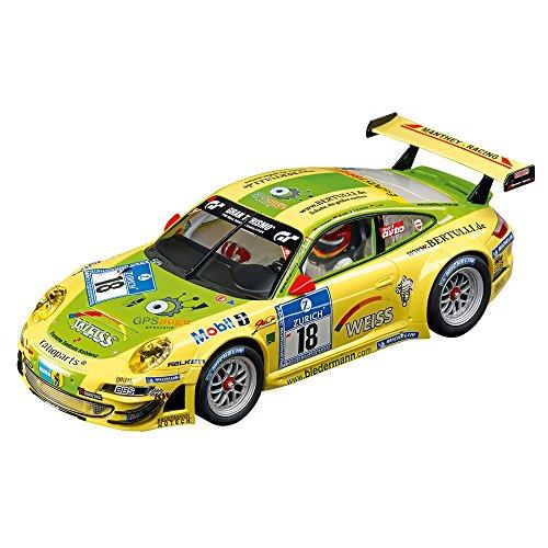 Carrera-Porsche-GT3-RSR-Manthey-Racing-No18-24h-Nurburgring-2011-Digital-124-Slot-Car-124-Scale