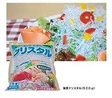 国産 海藻クリスタル (海藻麺) 500g ランキングお取り寄せ
