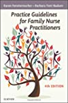 Practice Guidelines for Family Nurse...