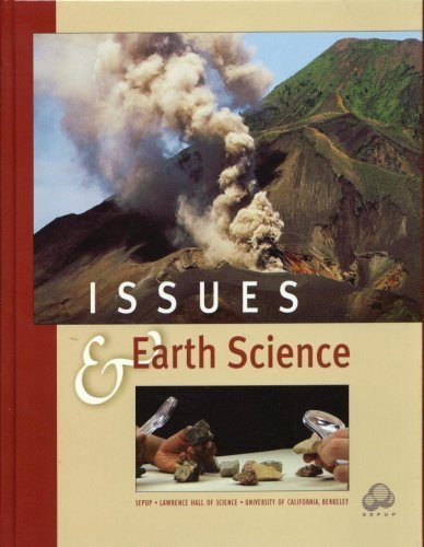 Issues & Earth Science