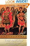 The Angels: The Catholic Teaching on...