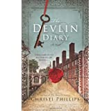 The Devlin Diary ~ Christi Phillips