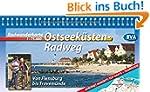 Kompaktspiralo Ostseek�stenradweg Fle...