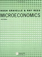 Microeconomics by Gravelle