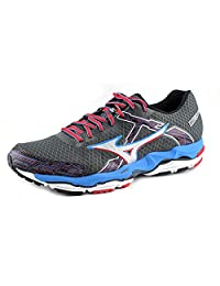 Mizuno Men Wave Enigma 4 Running Shoe
