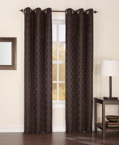 69 x 70 Shower Curtain Kess InHouse Carina Povarchik Giraffe