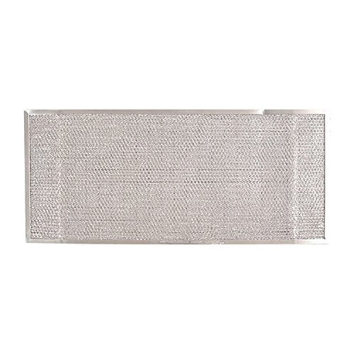 368813 Thermador Range Hood Filter (Thermador Filter Hood compare prices)