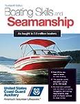 Boating Skills and Seamanship, 14th E...