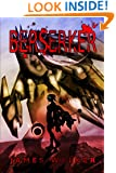 Berserker (Messenger Book 2)