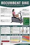 Productive Fitness CRBP Recumbent Bik…