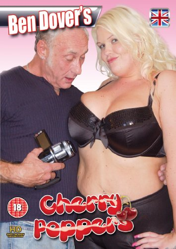 Cherry Poppers [DVD]