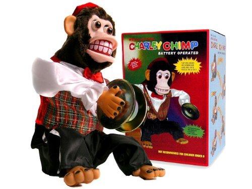 charley-chimp-the-original-cymbal-playing-monkey