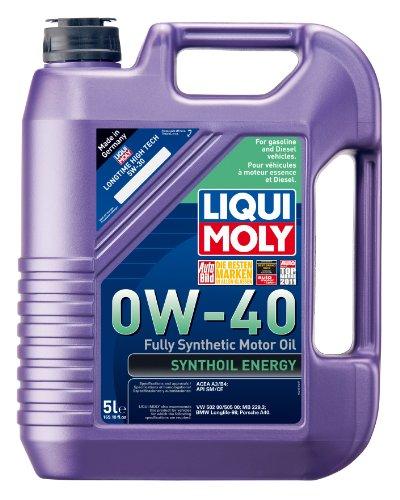 liqui-moly-2050-synthoil-energy-0w-40-motor-oil-5-liter-jug